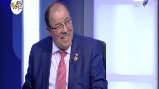 على مسئوليتي - أحمد موسي يفتح ملف قانون الايجار القديم