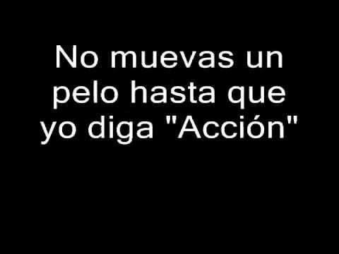 Pulp-This Is Hardcore (Traducido al español)