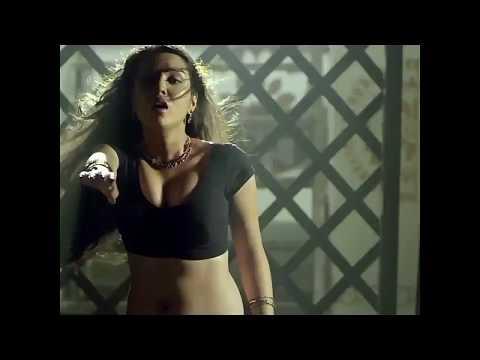 Xxx Mp4 Hot And Sexy Seducing Kannada Actress 3gp Sex