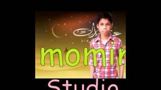 amar bangladesh mominul hoque