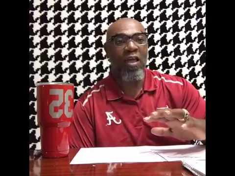 Clemson defeats Alabama 34 31 First Response Postgame