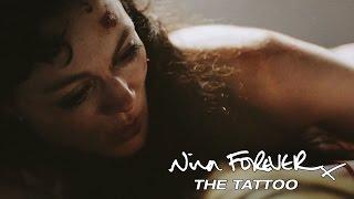 NINA FOREVER - Holly's Memorial For Nina - Official Clip
