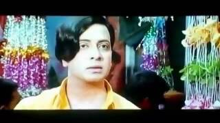 Rajniti Bangla HdRip Movie (2017) - Shakib Khan - Apu Bisswas - Bangla New Movie -(রাজনীতি)NAZmUl