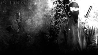 Dj HolkeN - My Weapon Of Choice [HD]