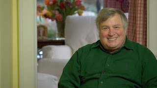 How Eisenhower Stopped Future Presidents From Using Nuclear Weapons! Dick Morris TV: Lunch ALERT!