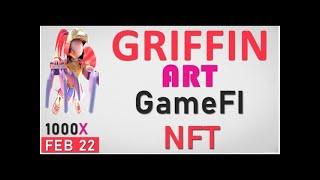 Maulana Abdullah Al Mamun || সন্তানের জন্য মা বাবাই দায়ী