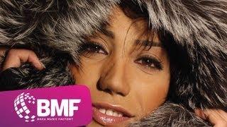 Röya və Xose - Gəl Danış (Audio)