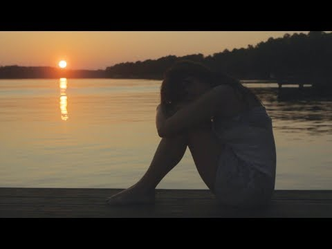 Xxx Mp4 Washed Out A Dedication OFFICIAL VIDEO 3gp Sex