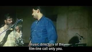 Mid Night Murder - Latest Hindi Movie - Part 1 of 10