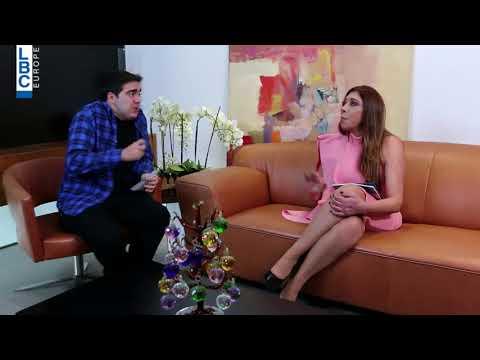 Ktir Salbeh Show Season 6 Episode 10 بشو أحسن منّك بالأردن