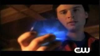 Smallville Season 8 Recap