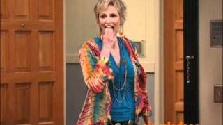 iSam's Mom - Behind The Scenes ICarly