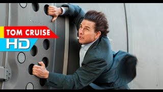 Newest Action movies hollywood 2017 - Best Spy Movies - Film The Spy Revenge