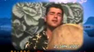 Gorani Kurdi Zor Xosh Tapl u Gorani