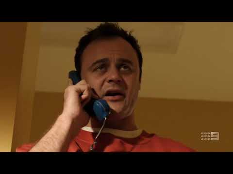 Xxx Mp4 Fat Tony And Co S01E05 PDTV X264 BATV 3gp Sex