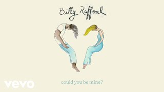 Billy Raffoul - Could You Be Mine?