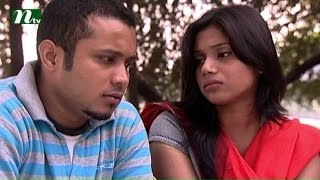 Bangla Natok Houseful l Episode 59 I Mithila, Mosharof Karim, Hasan Masud  l Drama & Telefilm