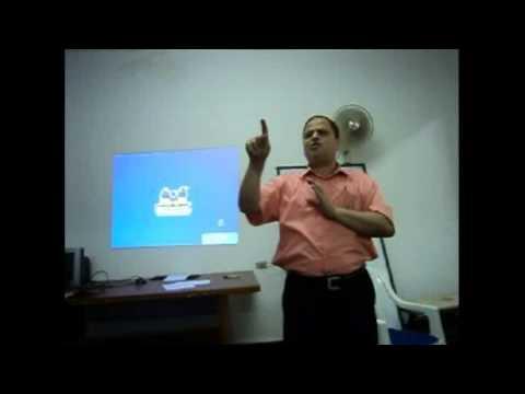 أفضل و أسهل ملخص لكورس إدارة المشروعات  - PMP