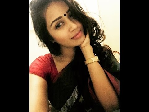 Xxx Mp4 Nivetha Pethuraj Latest Cute Video KvpLive 3gp Sex