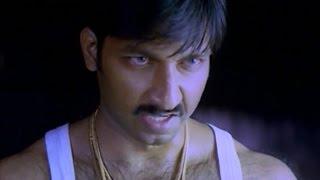 Jayam Telugu Movie Part 07/13 || Nithin, Gopichand, Sadha || Shalimarcinema