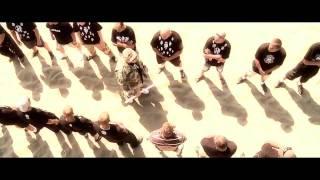 Firma  MISJA (ft .Bas Tajpan,Monilove,Bob One,Lukasyno)