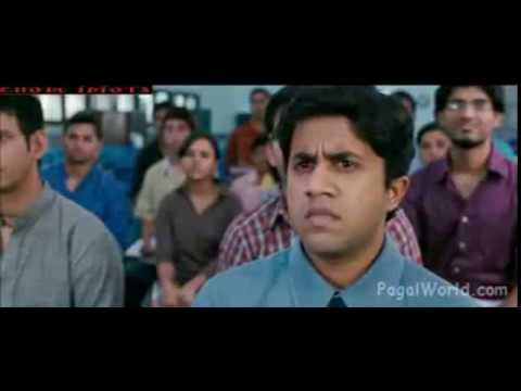 Xxx Mp4 3 Idiots Funny Hindi Dubbing By S R Joshi 3gp Sex