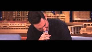 Adam Levine -