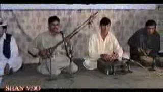 chitral music 20