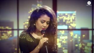 MILE HO TUM HUMKO by NEHA Kakkar & TOnY kakkr hd 1080p