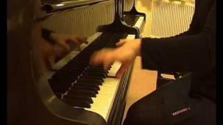 Persian piano music Thoughts of Past Shardad Rohani  Varoozhan Hakhbandian Bar Faraze Asemanha