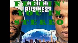 Unfinished Business FULL ALBUM