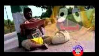 2012 hei jiba para odia bhajan song
