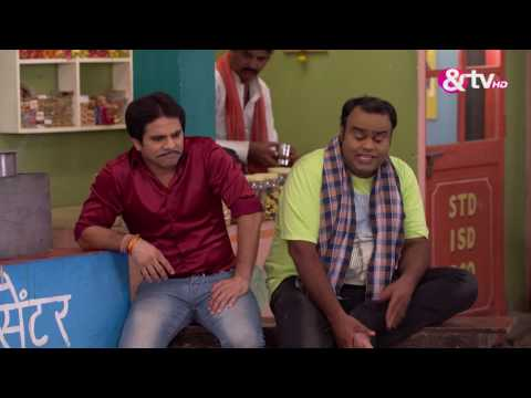 Xxx Mp4 Bhabi Ji Ghar Par Hain भाबीजी घर पर हैं Episode 606 June 23 2017 Best Scene 3gp Sex