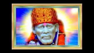 Sri Shirdi Sai Baba Kavacham | Baba Guruvasam Vol-1 | sung By Jayasri bala