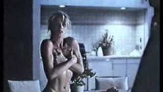 ALTERAZIONI DELLA REALTA' (1990) trailer cinematografico