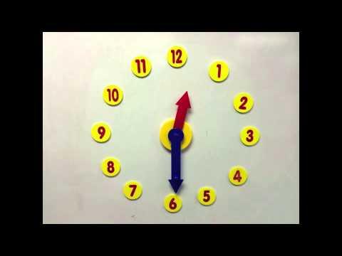 Xxx Mp4 Beat The Clock 3gp Sex