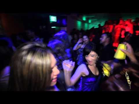 Xxx Mp4 Fridays Sevilla Night Club San Diego 3gp Sex