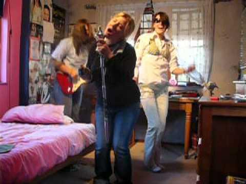 Xxx Mp4 3 Girls 1 Lekker Song 1 Bottle Vodka 3gp Sex