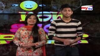 mytv Non Stop Prank part: 61