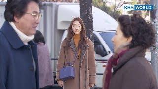 Love Returns | 即使恨也爱你 | 미워도 사랑해 - Ep.27 [SUB : ENG,CHN,IND / 2017.12.26]