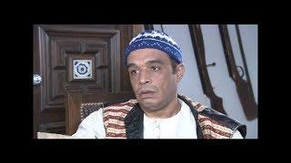 Rijal El Hara EP 14/14 مسلسل رجال الحارة -  الحلقة
