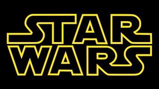 Star Wars The Clone Wars Season 6 Episode 6