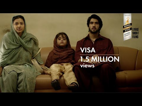 Xxx Mp4 Visa Shweta Basu Prasad Royal Stag Barrel Select Large Short Films 3gp Sex