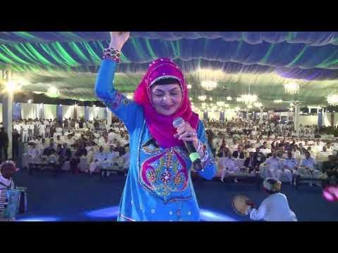 Xxx Mp4 Navy Shazia Khushk 37 Countries Laal Meri Patt Dhamal 3gp Sex