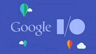 Google I/O, Android O, HTC U 11, Qualcomm vs Apple: The Weekly S4E15