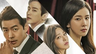 Weekly Top 10 Korean Drama | April 17 - April 23  RATINGS!