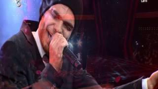 O Ses Türkiye - Final - Elnur Hüseynov