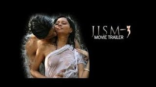 jism 3 official trailer 2017