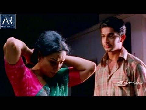 Xxx Mp4 Rathinirvedam Movie Scenes Sreejith Wake Up Sweta Menon From Sleep AR Entertainments 3gp Sex