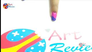 New nail art designs 2018 ❤❤ Easy Designs & Beauty Ideas tutorial for beginners series I